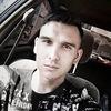 Vintage, 36, г.Ровно