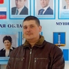 ЯАлександр, 44, г.Ульяновск