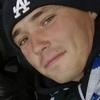 Игорь, 29, г.Семикаракорск