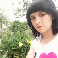 Oksana, 31 год, Стрелец, Волковыск