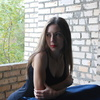 инна, 34, г.Владивосток