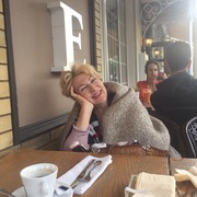 Taneta 74 года (Телец) хочет познакомиться в Торревьехе