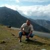 Алмаз, 36, г.Бишкек