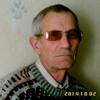 николай, 74, г.Боровичи