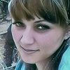 Анна, 32, Харків