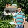 Игорь, 44, г.Миоры