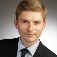 Andrey, 36 лет, Близнецы, Дортмунд