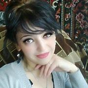 Мадина из Тырныауза желает познакомиться с тобой