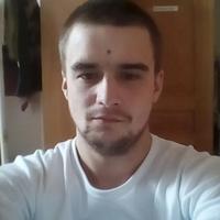 Евгений, 27 лет, Скорпион, Москва