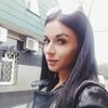 Оксана, 29, г.Житомир
