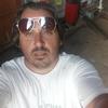 Roberto, 20, г.Ром