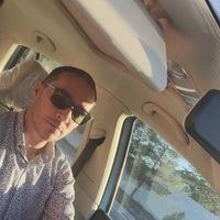 Сулейман, 40 лет, Телец, Ашхабад