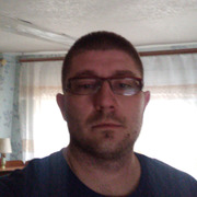 Aleksandr 29 Нефтегорск