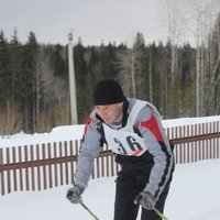 Алексей, 42 года, Водолей, Горнозаводск