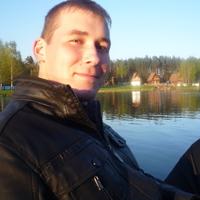 Александр, 30 лет, Весы, Кострома