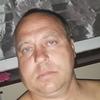 Виталий, 43, г.Сочи