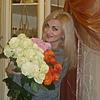 Svetlana, 40, г.Воронеж