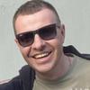 Сергей, 30, г.Костомукша