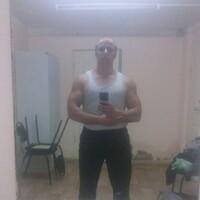 евгений, 39 лет, Лев, Вышний Волочек