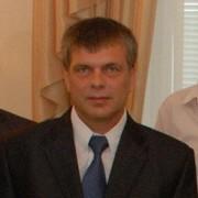 Александр 56 Северодвинск
