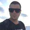 Анатолий, 28, г.Тюмень