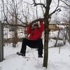 игорь, 45, г.Ухта