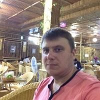 Роман, 34 года, Дева, Владивосток