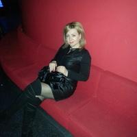 irina, 37 лет, Козерог, Сургут