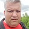 Денис, 42, г.Гомель