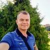 Вова, 49, г.Днепр