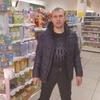 ВИКТОР, 32, г.Кулунда