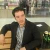 FeedoR, 28, г.Уичито