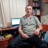 Эдуард, 48, г.Борисовка