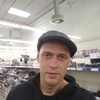 Andrej, 34, Rottstock