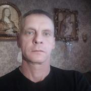 Алексей 45 Кингисепп