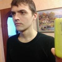 Pawel, 38 лет, Овен, Томск