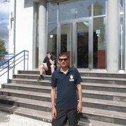 harish 42 Екатеринбург