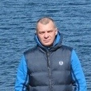 Андрей Тюкаев 52 Нижний Новгород