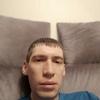 Павел, 37, г.Ленинск-Кузнецкий