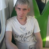 Семен Грушко, 30 лет, Козерог, Саратов