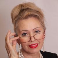 Людмила, 32 года, Стрелец, Омск