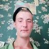 Максим, 22, г.Тольятти