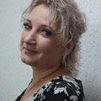 Алёна, 37 лет, Дева, Харьков