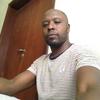 faraj, 34, г.Доха