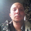 Юра, 33, г.Краснодар