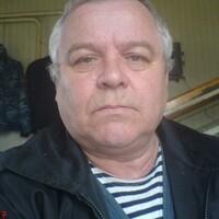 валерий, 71 год, Близнецы, Нижний Новгород