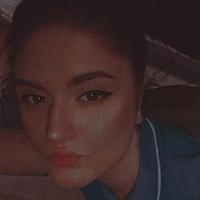 Ирина, 22 года, Козерог, Мурманск