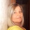 Алёна, 37, г.Пенза