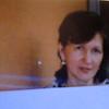 валентина, 61, г.Серпухов