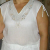 Alena, 42, г.Казанское